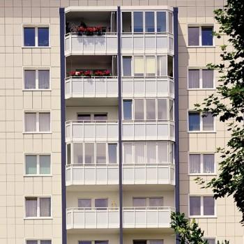 Falt-Schiebe-System-SF-50-Referenz-03